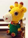in_giraffe.png